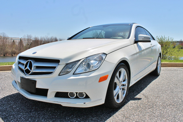 IMG_7057 by autosales