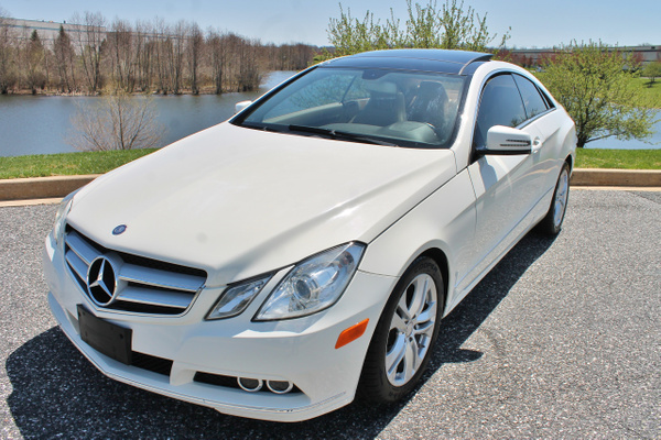 IMG_7056 by autosales