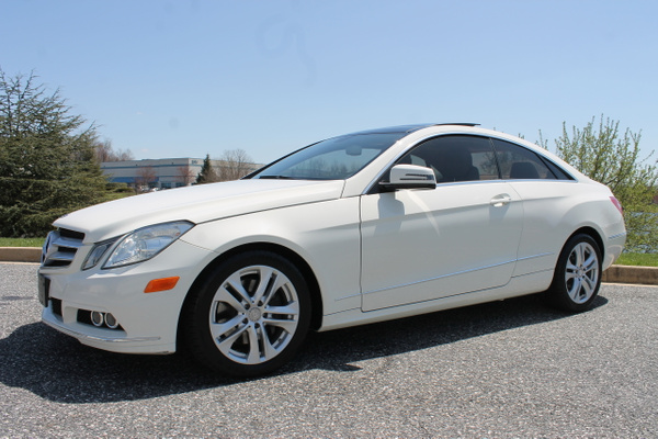 IMG_7060 by autosales