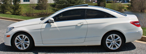 IMG_7064 by autosales