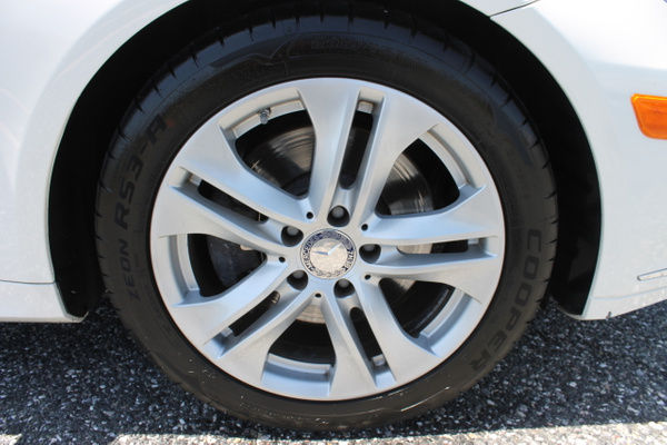IMG_7066 by autosales