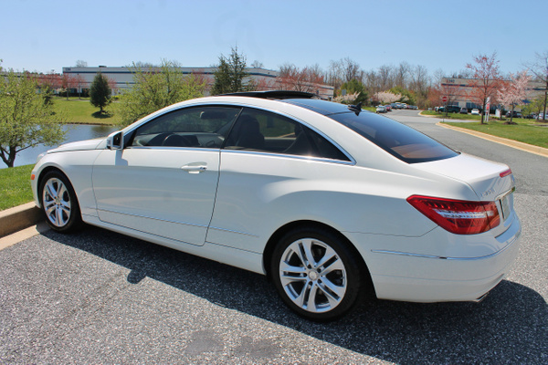 IMG_7069 by autosales