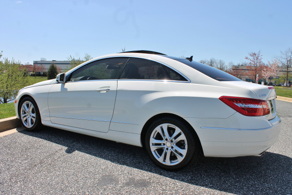IMG_7070 by autosales