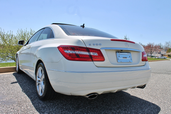 IMG_7073 by autosales
