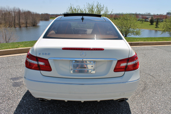 IMG_7074 by autosales
