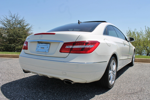 IMG_7078 by autosales