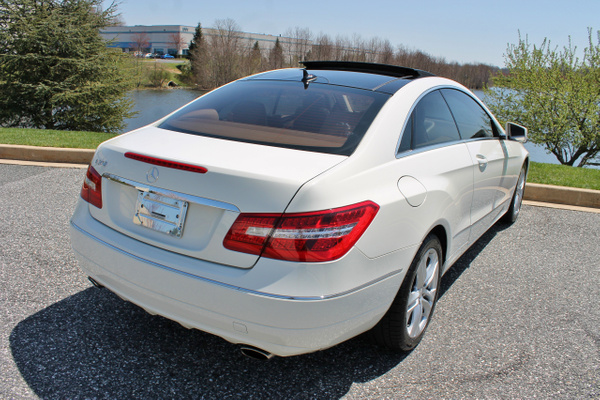 IMG_7077 by autosales