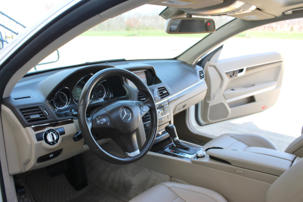 IMG_7087 by autosales