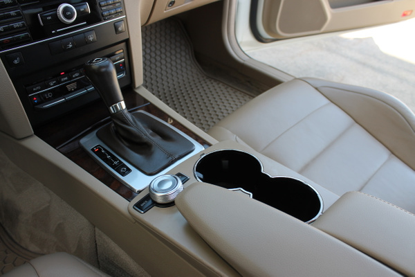 IMG_7096 by autosales