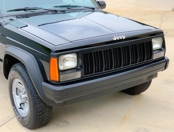 1D70B612-1467-4527-A16D-E4095D656FE3 by autosales