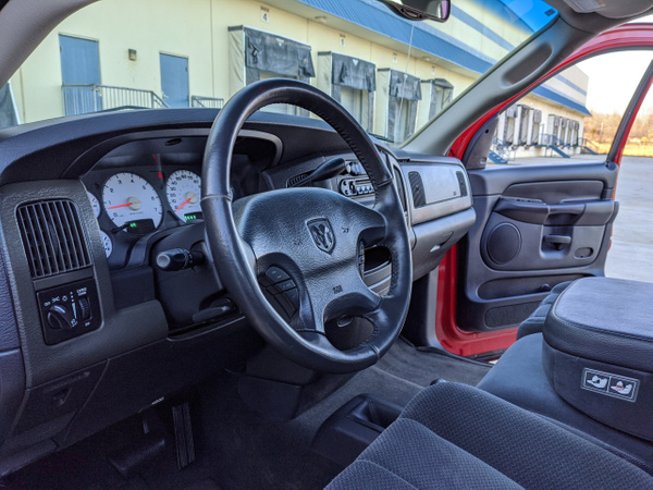 IMG_20191219_134201 by autosales