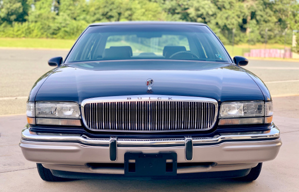 IMG_6720 by autosales