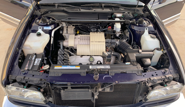 IMG_6778 by autosales