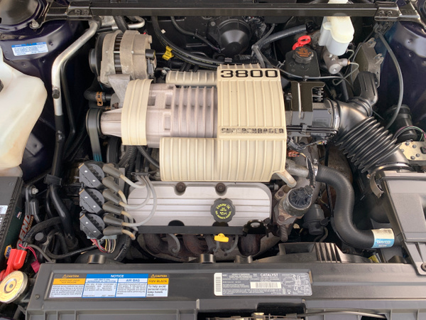 IMG_6779 by autosales