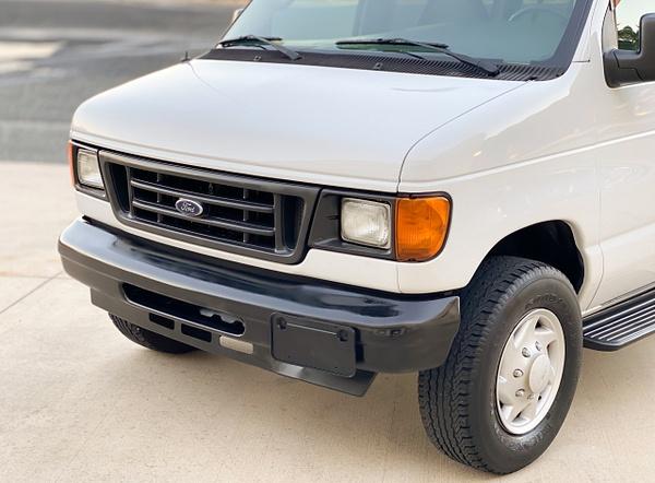 A950915B-2E72-4370-9091-B206F56E0099 by autosales