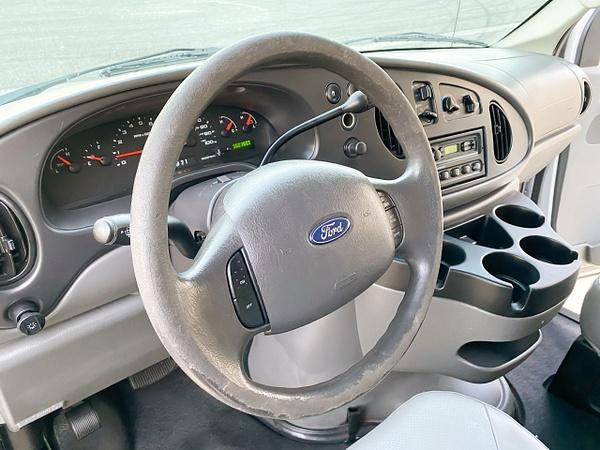 E6695B31-10B9-4944-A8C2-A683013C19E5 by autosales