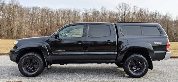IMG_20200102_140352 by autosales