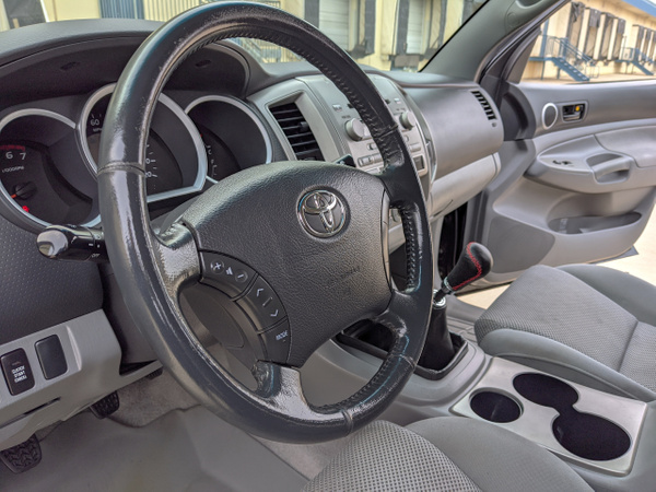 IMG_20200102_142117 by autosales