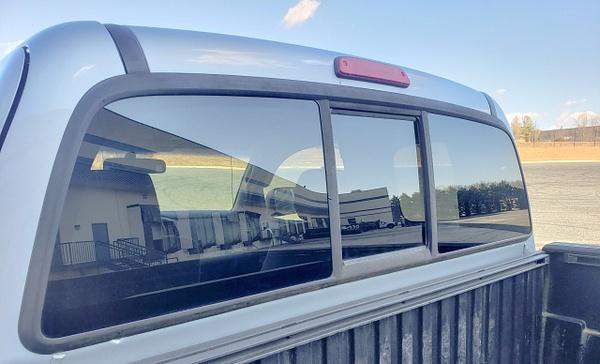 PSX_20200116_142102 by autosales