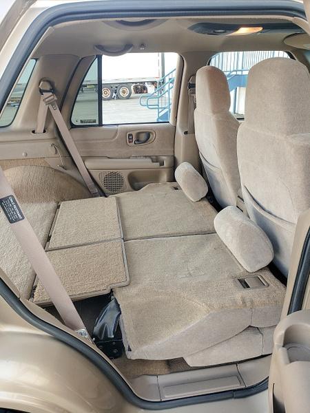 PSX_20200121_170456 by autosales