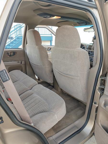PSX_20200121_171005 by autosales