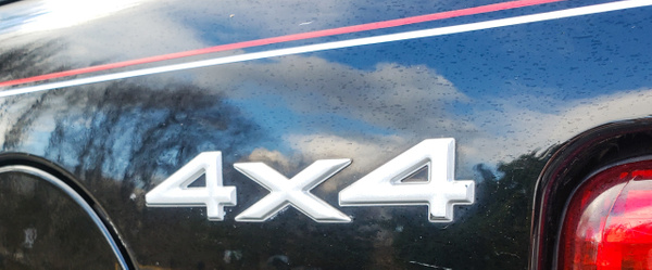 PSX_20200127_135632 by autosales