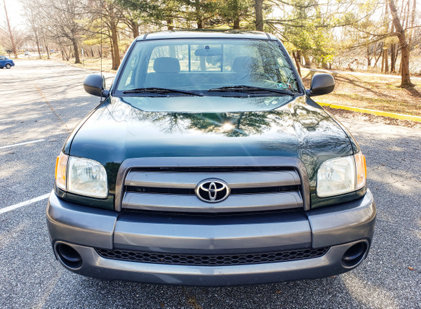 N 2004 Tundra by autosales