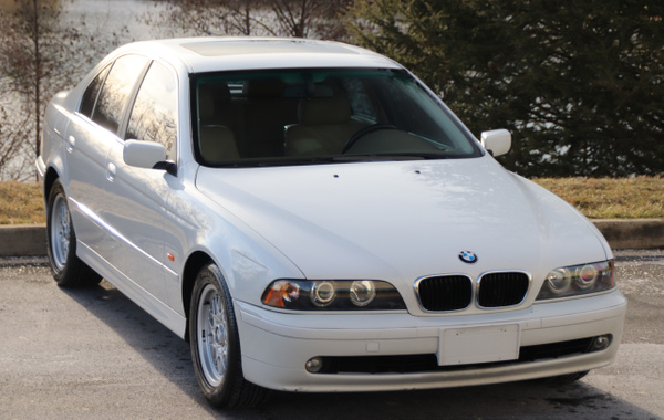 IMG_6996 by autosales