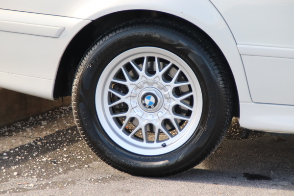 IMG_7008 by autosales