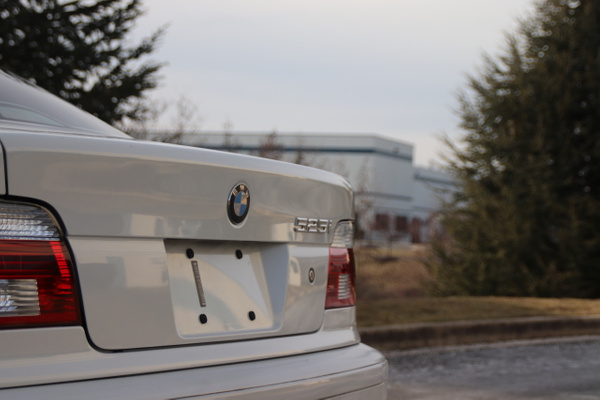 IMG_7027 by autosales