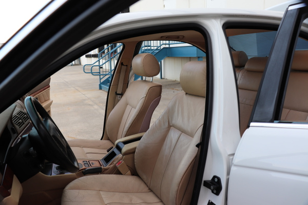 IMG_7029 by autosales