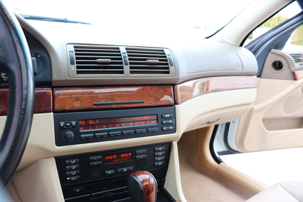 IMG_7034 by autosales