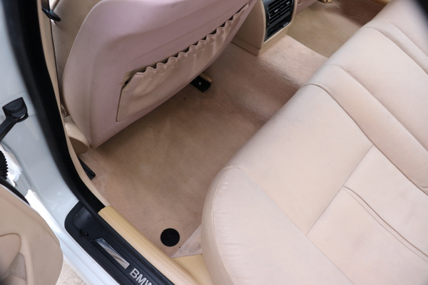 IMG_7044 by autosales