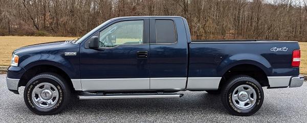 Jjj f 150 blue by autosales by autosales