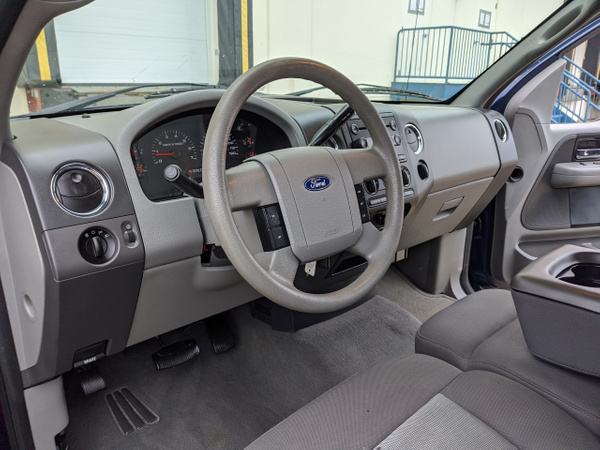 IMG_20200205_154456 by autosales