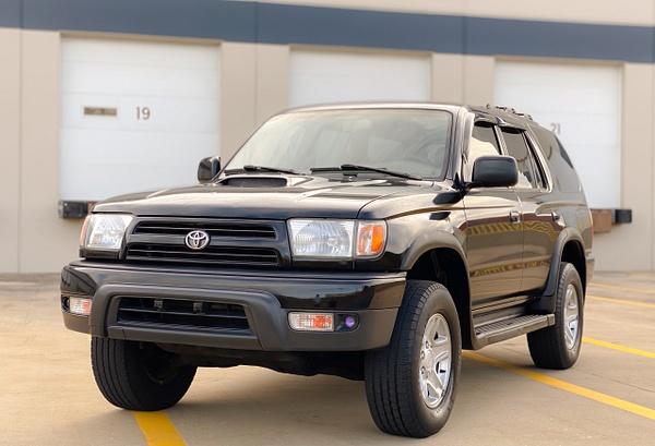 DA6B29C8-1B4B-49AC-A9CA-0028024D921D by autosales