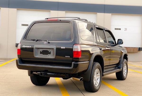 9D803DA8-D3F3-4C3A-827D-F089F8E0E405 by autosales
