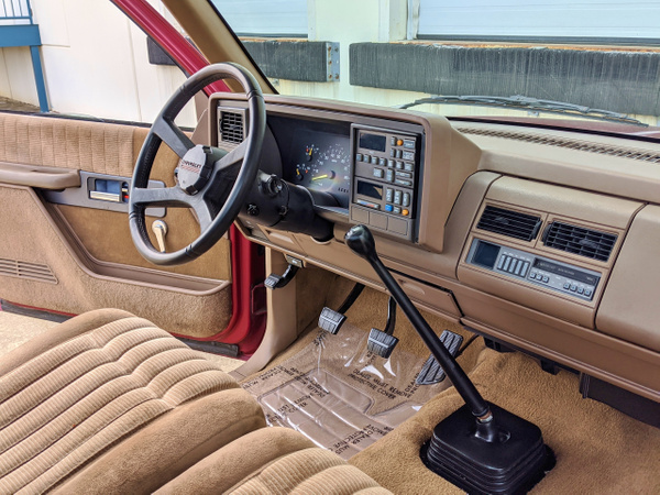 IMG_20200224_115605 by autosales