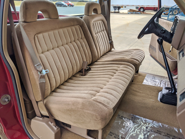 IMG_20200224_115750 by autosales