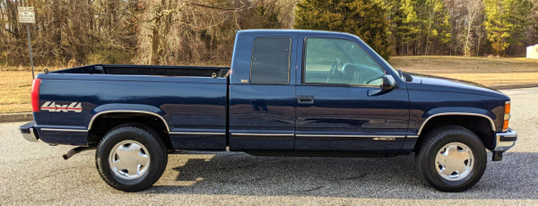 IMG_20200224_160835 by autosales