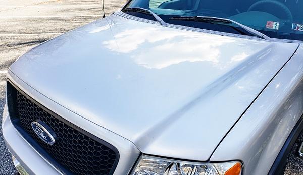 PSX_20200227_154201 by autosales