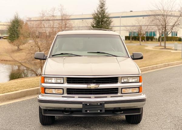 CEC325FF-AF0B-4190-8987-5C09091769DC by autosales