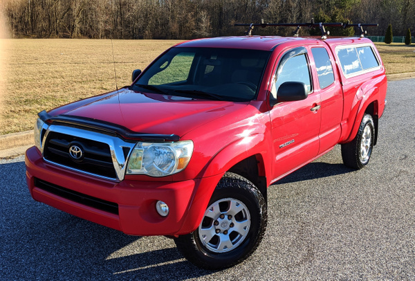 IMG_20200304_162030 by autosales