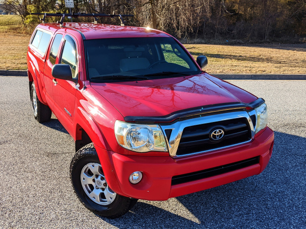 IMG_20200304_162425 by autosales