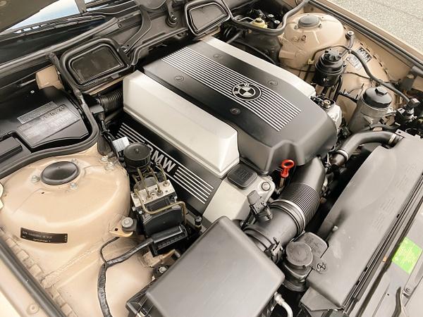 FAE8E801-5759-47A9-822D-56E29ABCBDEC by autosales