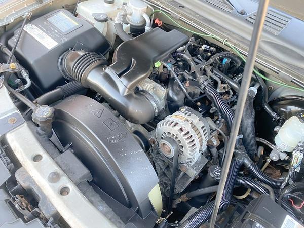 8A3038A0-D3E6-412C-B56D-635F8A288736 by autosales