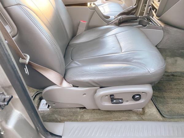 F71D108E-E4C4-4403-A338-558A7DCDEEBB by autosales