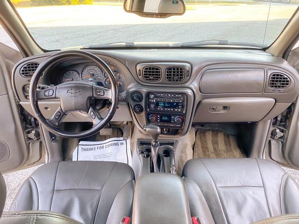 8BCF7774-638A-40AD-993F-C4E6D65820CE by autosales