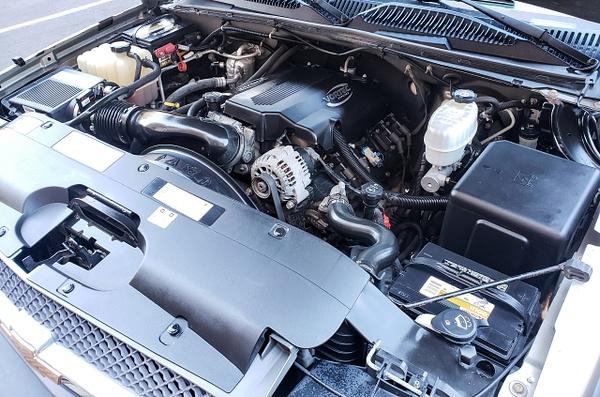 PSX_20200309_154509 by autosales