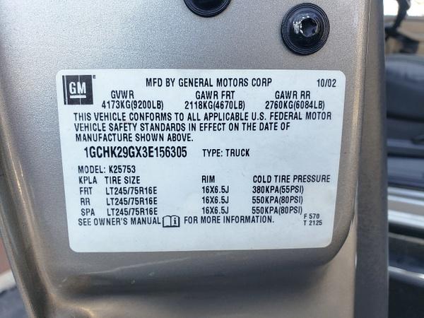 PSX_20200309_154712 by autosales